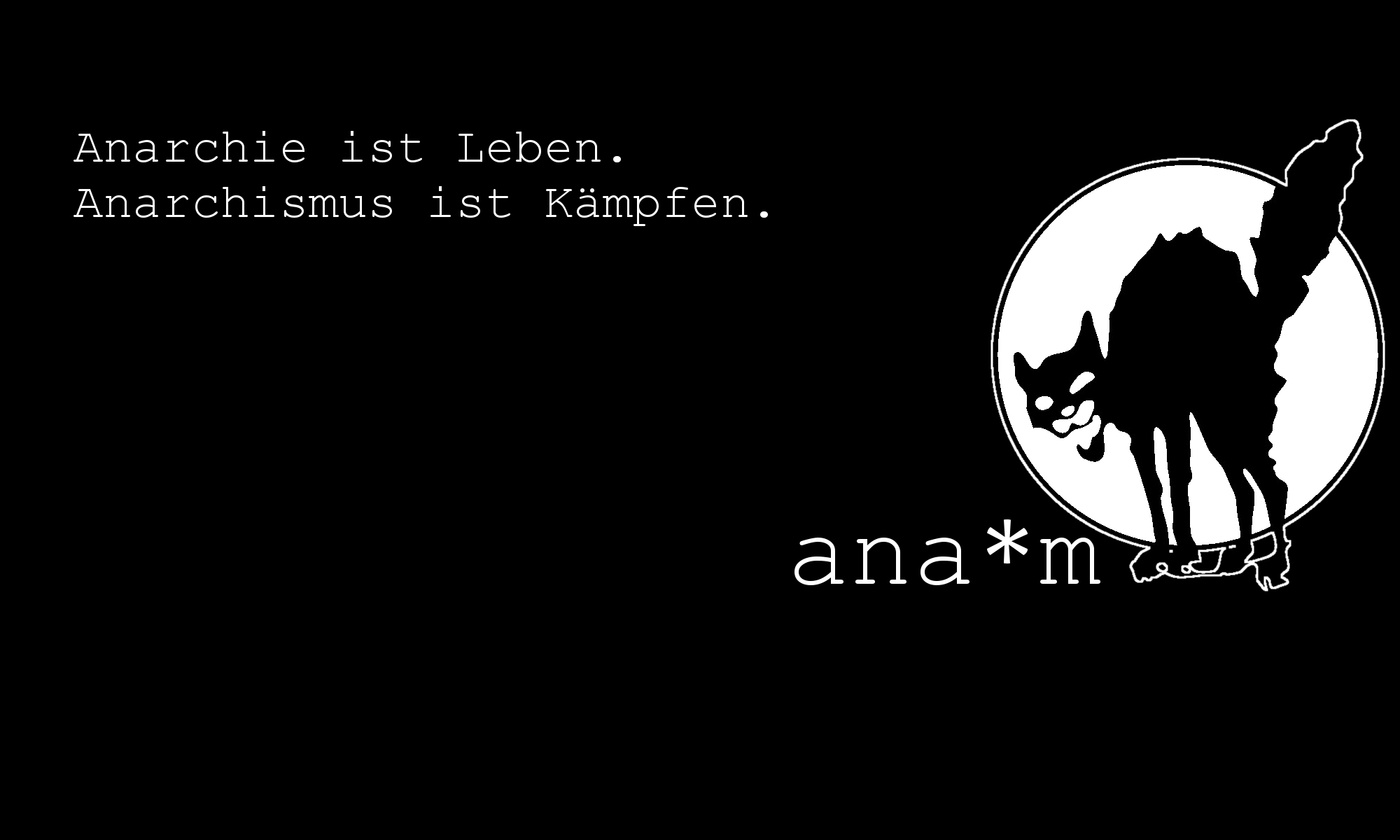 ana*m